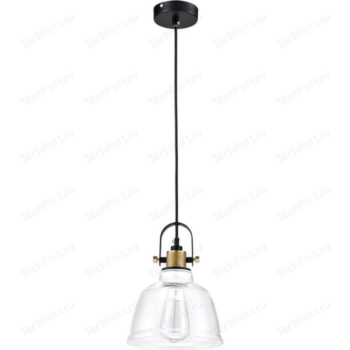 Подвесной светильник Maytoni T163-11-W