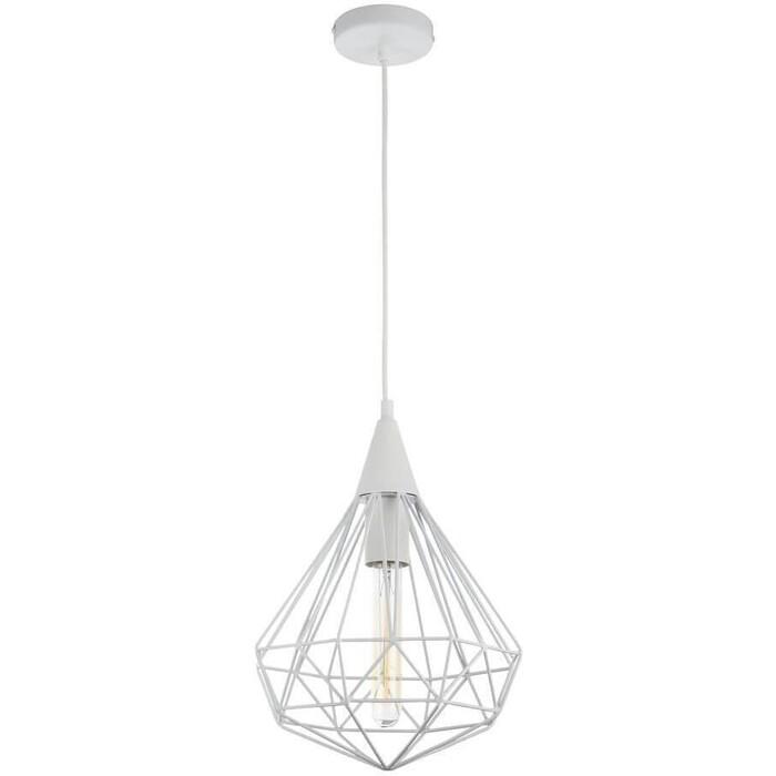 Потолочный светильник Maytoni P360-PL-250-W