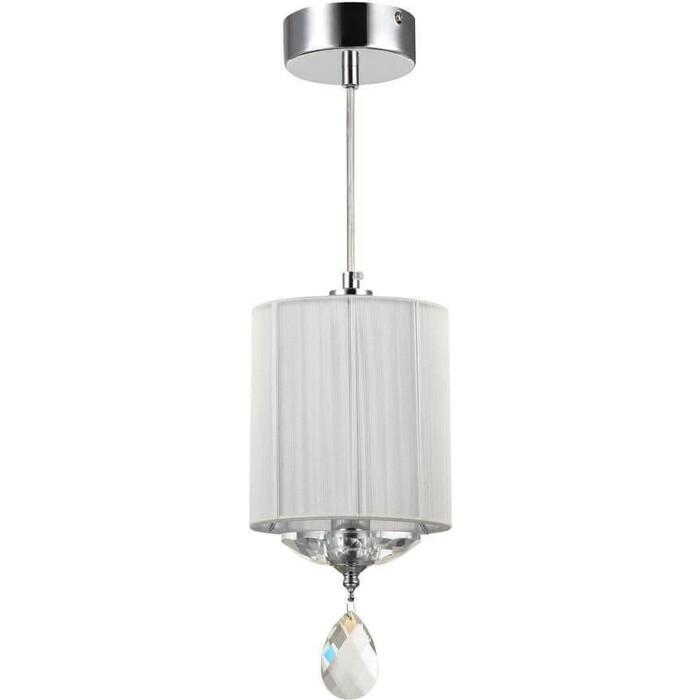Подвесной светильник Maytoni MOD602-00-N