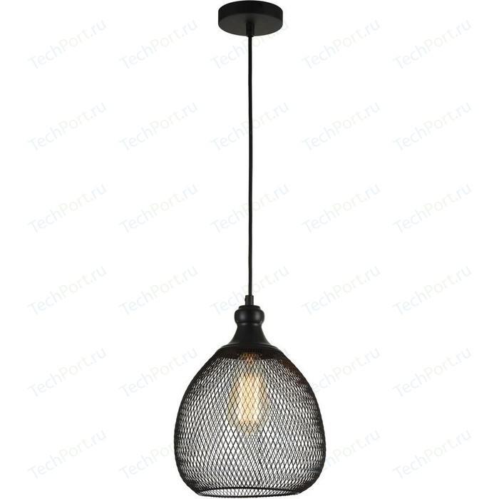 Подвесной светильник Maytoni T018-01-B