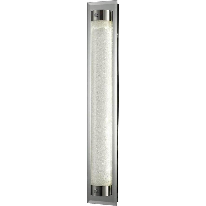 Настенный светильник Mantra 5532