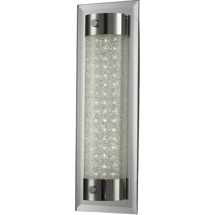 Настенный светильник Mantra 5533