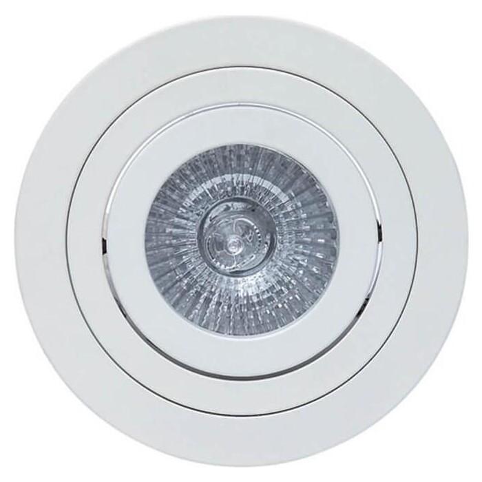 Потолочный светильник Mantra C0003