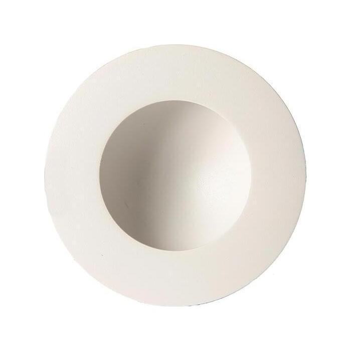 Встраиваемый светильник Mantra C0042