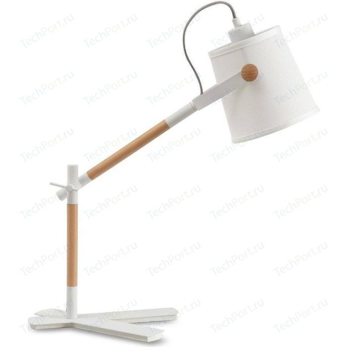 Настольная лампа Mantra 4922