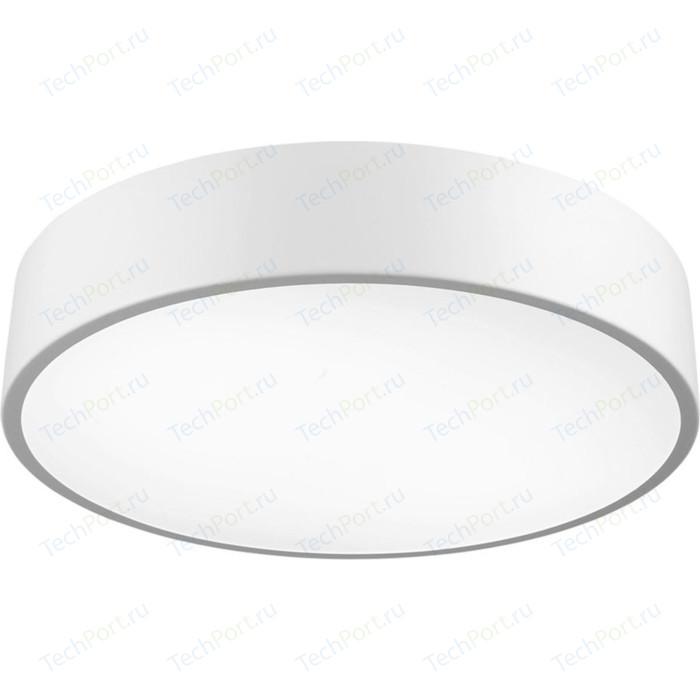 Потолочный светодиодный светильник Mantra 5508