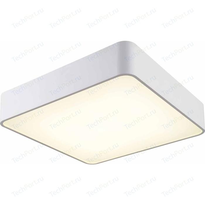 цена на Потолочный светодиодный светильник Mantra 5513