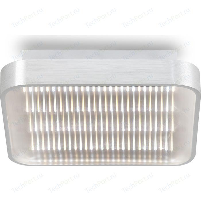 Потолочный светодиодный светильник Mantra 5341 потолочный светодиодный светильник mantra nur 4980