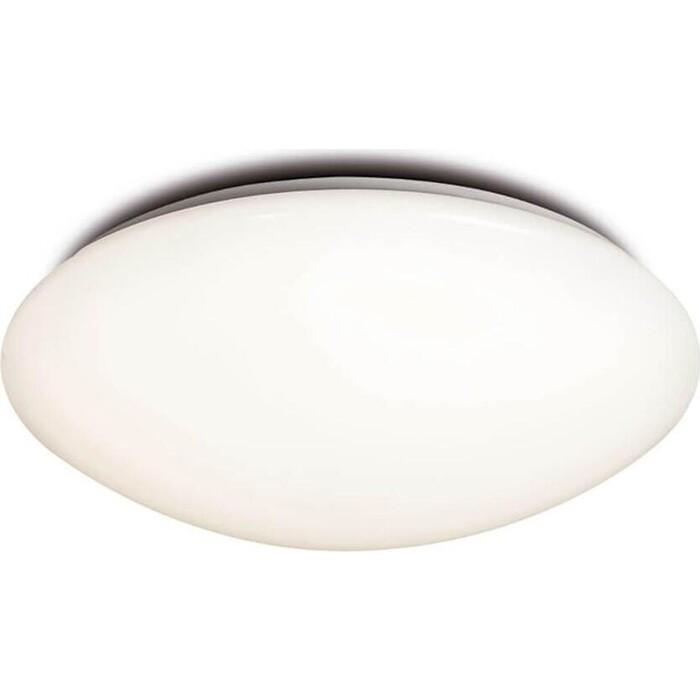 Потолочный светильник Mantra 5410