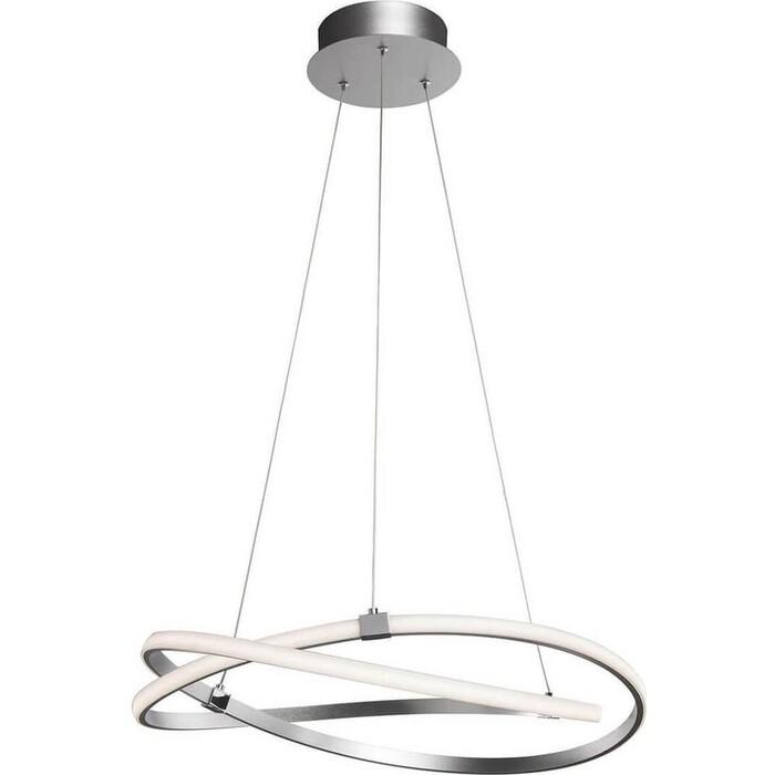 Фото - Подвесной светодиодный светильник Mantra 5381 светильник mantra подвесной sonata 6690