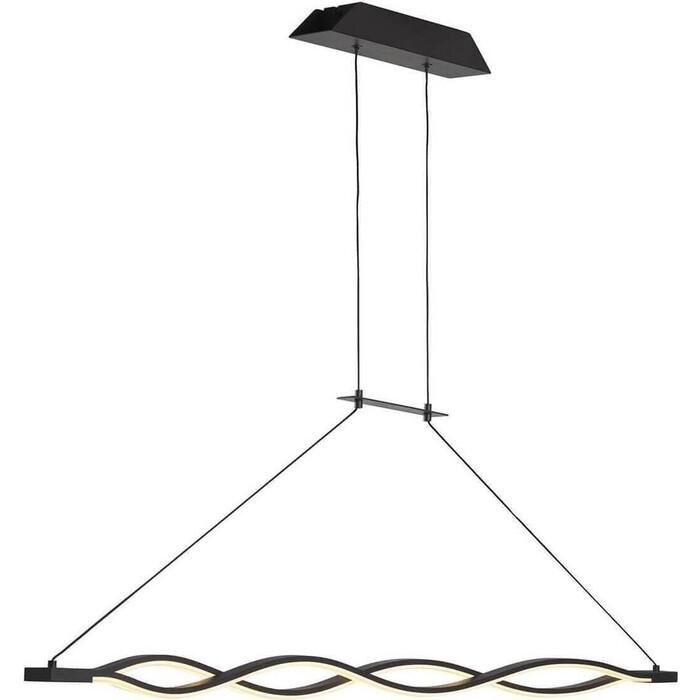 Подвесной светодиодный светильник Mantra 5400