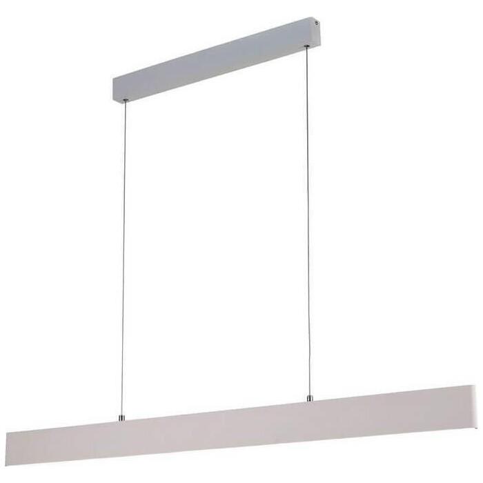 Подвесной светодиодный светильник Mantra 5490