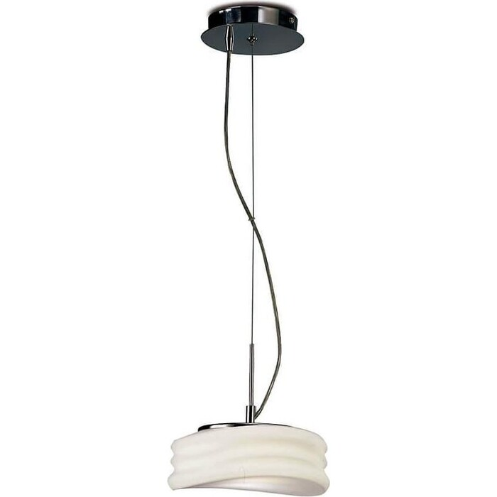 Подвесной светильник Mantra 3622