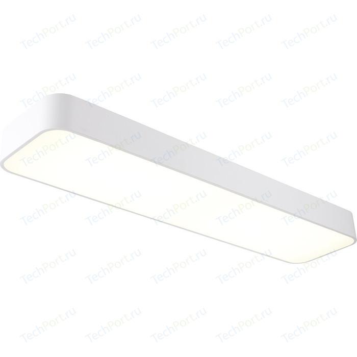 Потолочный светодиодный светильник Mantra 5503