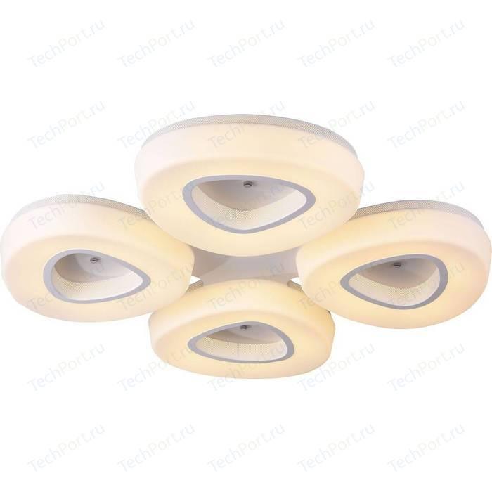 Потолочный светильник ST-Luce SL878.502.04
