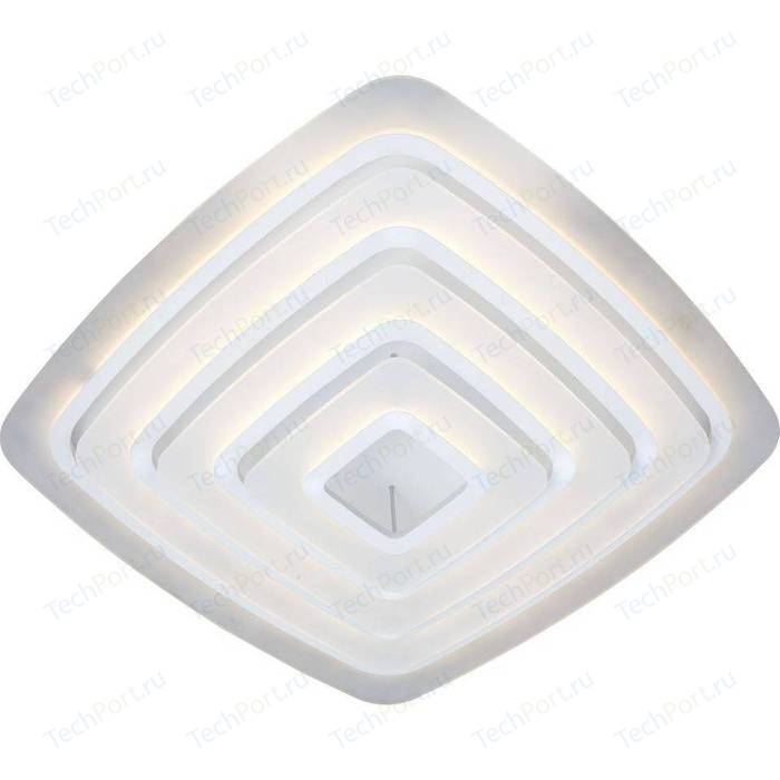Потолочный светодиодный светильник ST-Luce SL900.502.04