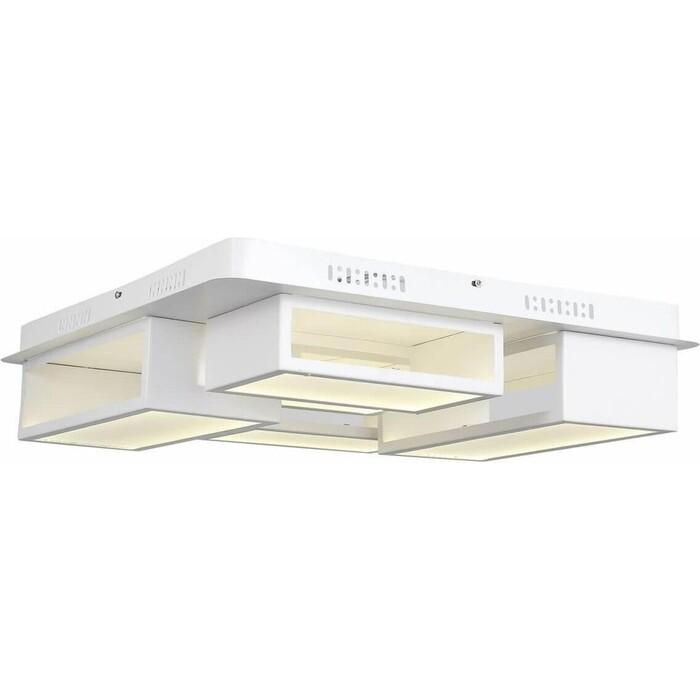 Потолочный светодиодный светильник ST-Luce SL934.502.05
