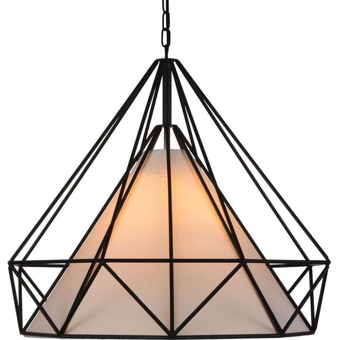 Подвесной светильник ST-Luce SL233.403.01 подвесной светильник st luce sl522 513 01