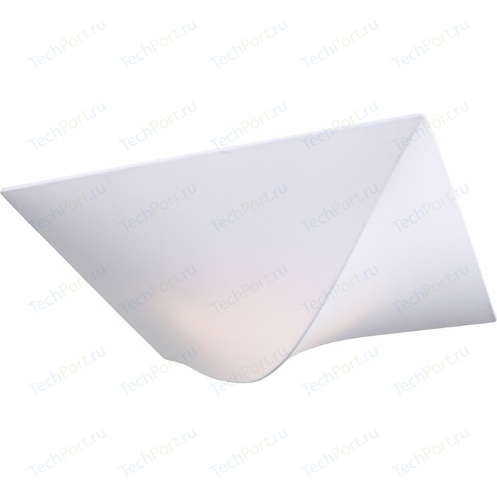Потолочный светильник ST-Luce SL360.502.04