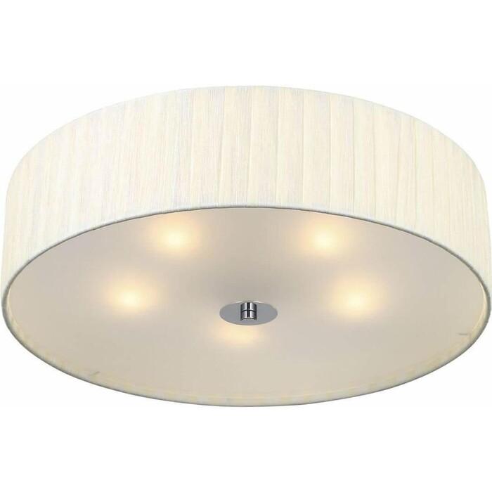 Потолочный светильник ST-Luce SL357.502.05