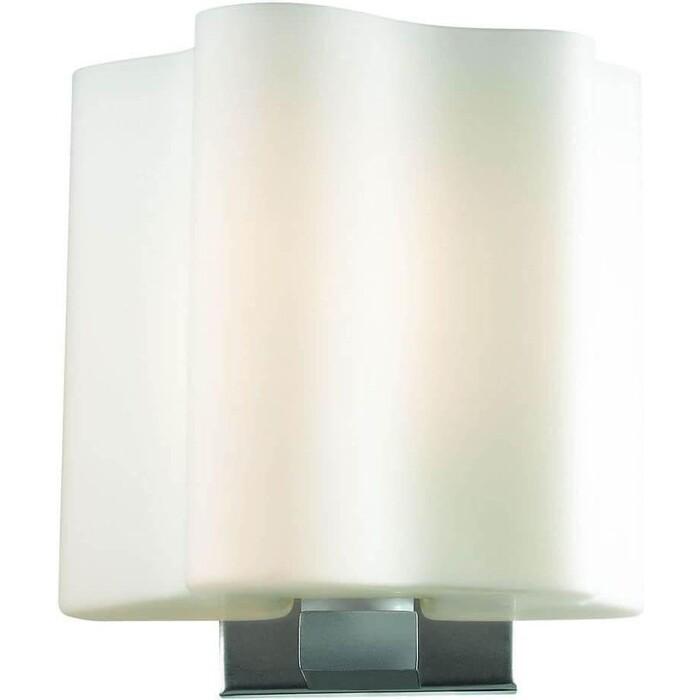 Настенный светильник ST-Luce SL116.051.01