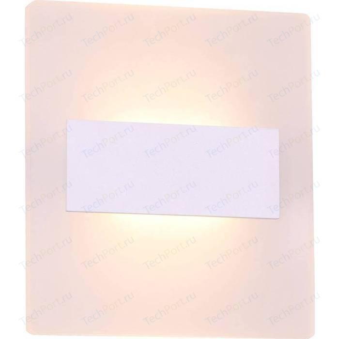 Настенный светильник ST-Luce SL585.101.01