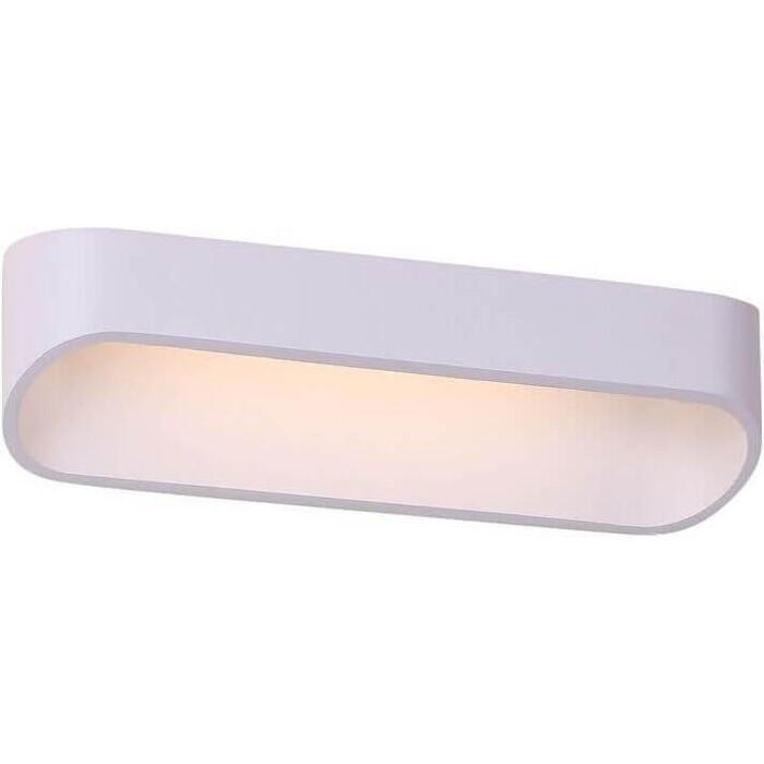 Потолочный светильник ST-Luce SL582.011.01