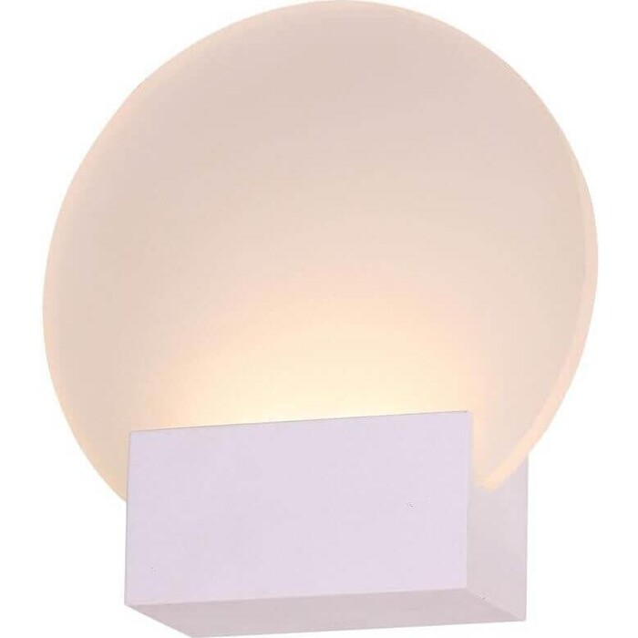 Настенный светильник ST-Luce SL580.011.01