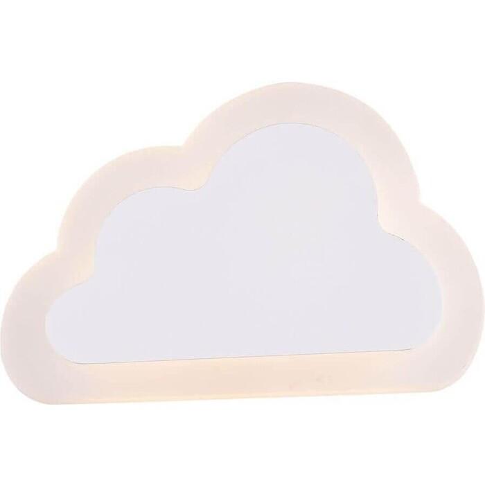 Настенный светодиодный светильник ST-Luce SL950.501.01