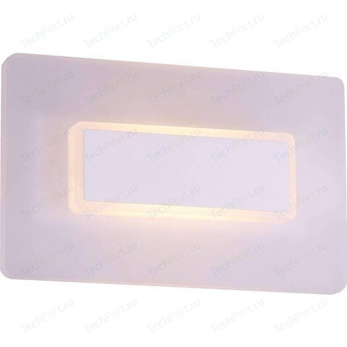 Настенный светильник ST-Luce SL585.011.01