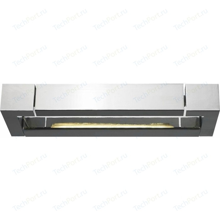 Настенный светодиодный светильник ST-Luce SL599.501.01