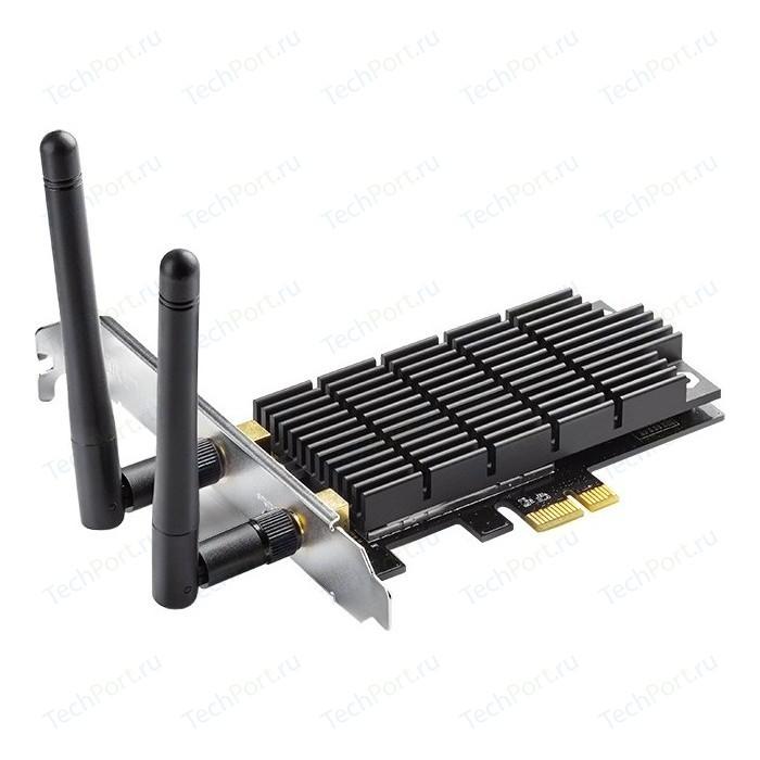 Wi-Fi адаптер TP-LINK Archer T6E