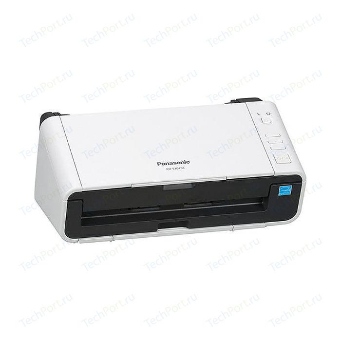 Документ сканер Panasonic KV-S1015C-X