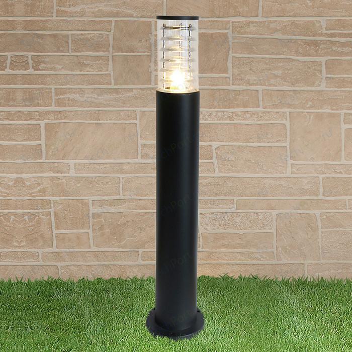 Уличный фонарь Elektrostandard 4690389083051
