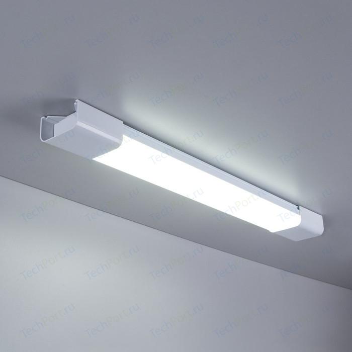 Светильник пылевлагозащищенный линейный Elektrostandard 4690389099120