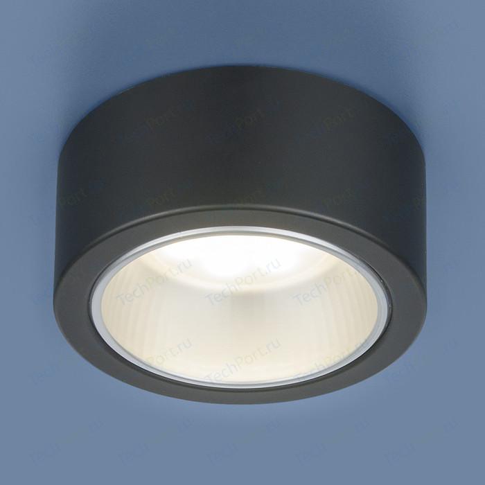Потолочный светильник Elektrostandard 4690389087554