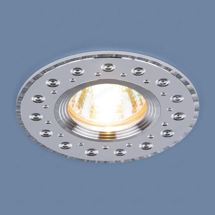 Точечный светильник Elektrostandard 4690389066405