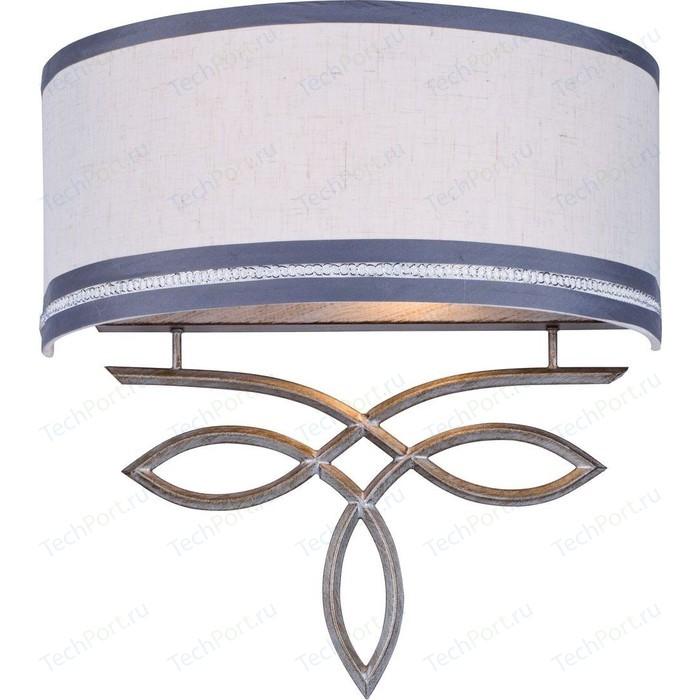 Настенный светильник Favourite 1937-2W