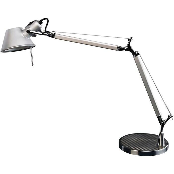 Настольная лампа Favourite 1869-1T