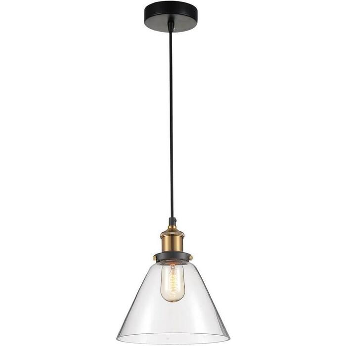 Подвесной светильник Favourite 1875-1P