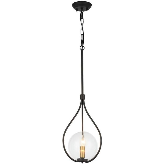 Подвесной светильник Favourite 1905-1P