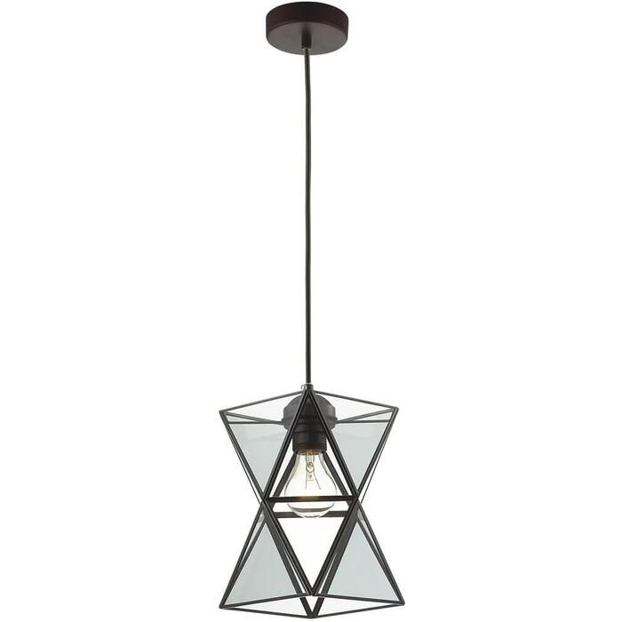 Подвесной светильник Favourite 1919-1P