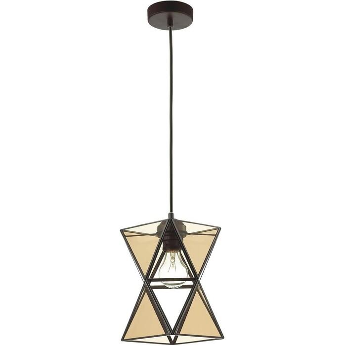 Подвесной светильник Favourite 1920-1P