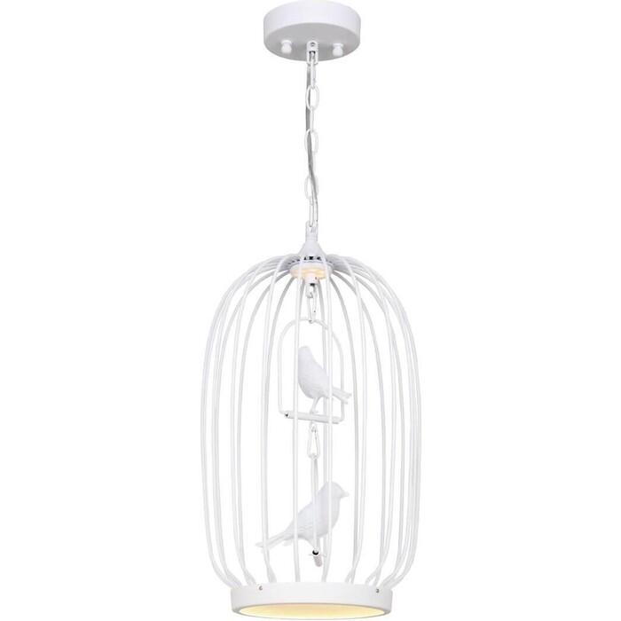 Подвесной светодиодный светильник Favourite 1929-2P