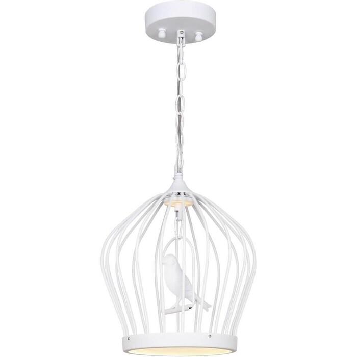 Подвесной светодиодный светильник Favourite 1931-2P