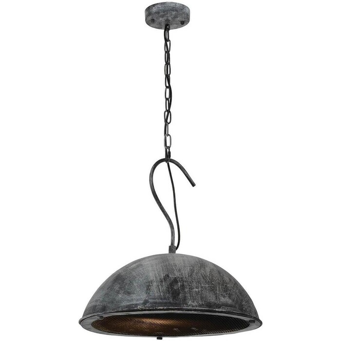 Подвесной светильник Lussole LSP-9893