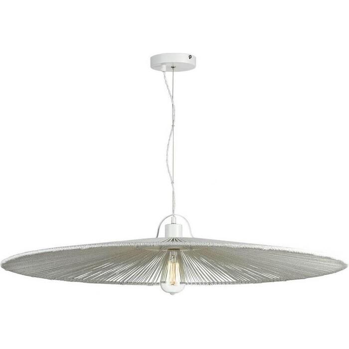 Подвесной светильник Lussole LSP-9850
