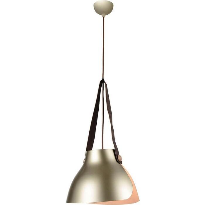 Подвесной светильник Lussole LSP-9843