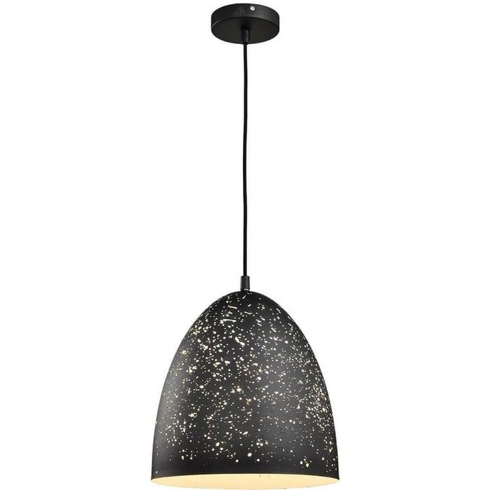 Подвесной светильник Lussole LSP-9892