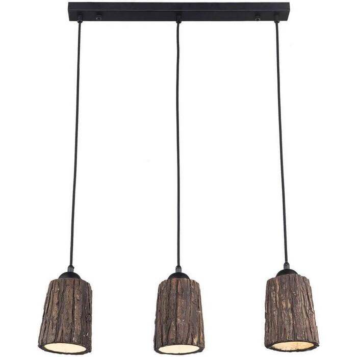 Подвесной светильник Lussole LSP-9863
